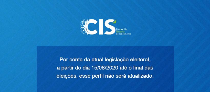 Aviso CIS